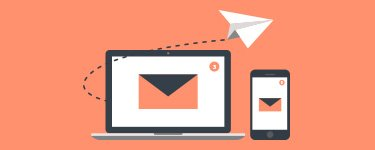 Formations E-mailing et SMS-mailing