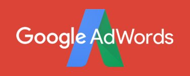 Formations Google AdWords