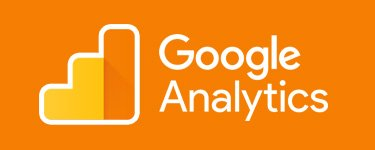 Formations Google Analytics